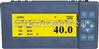 黃屏無紙記錄儀