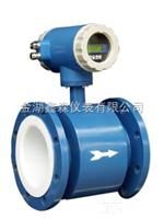 XS系列卫生型电磁流量计