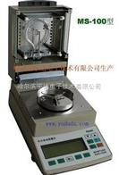 红外水分测定仪供应商