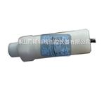 环保工程风压传感器