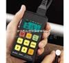 美国泛美26MG超声波测厚仪 进口测厚仪