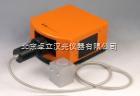 太阳能电池检测/测试仪器-太阳光模拟器光谱验证谱仪