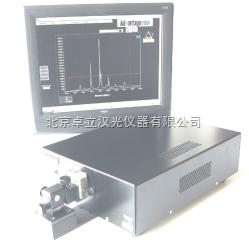 台式拉曼光谱仪