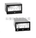 YEJ-矩形膜盒压力表