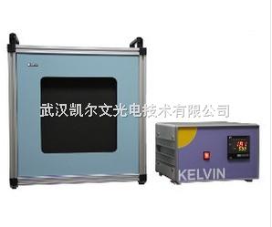 武汉凯尔文光电300度大面源分体式黑体辐射源 JQ-300MFZ3B