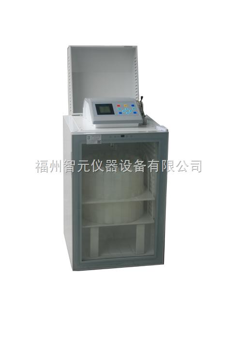 SMA-S-SMA-S智能冷藏式水質采樣器