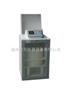 SMA-S智能冷藏式水质采样器