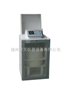 SMA-S智能冷藏式水質采樣器