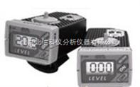 氧氣檢測儀 氣體濃度測量儀