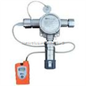 氧气检测仪 氧气监测仪 手持式氧气测量仪