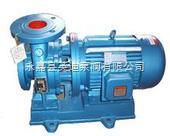 卧式单级离心泵,卧式单级管道泵,耐腐蚀卧式单级离心泵,不锈钢卧式单级管道泵,卧式单级单吸管道泵