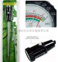 土壤酸堿度濕度檢測儀 土壤PH值測試儀 土壤水份酸堿度測定儀
