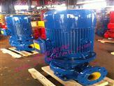 杭州化工泵,立式管道化工泵,IHG化工泵