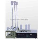 HG19-JHR-2-節能COD恒溫加熱器