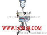 綜合大氣采樣器 總懸浮顆粒物采樣器 環境空氣采樣器 大氣有害氣體成分采集器