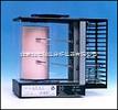 HJ03-ZJ1-2A-2B-溫濕度記錄儀氣象臺記錄儀