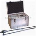測氡儀 泵吸式氡氣檢測儀 土壤空氣氡氣檢測儀
