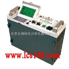 QT05-3012H-8-自动烟尘气测试仪
