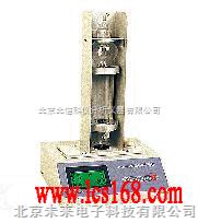 QT06-7030-智能皂膜流量计