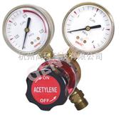 G210轻巧型减压器