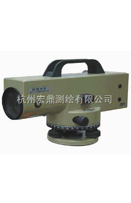 DS05-苏一光DS05水准仪