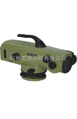DS03-苏一光DS03水准仪