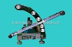 HG03-YYT-2000-倾斜式微压计