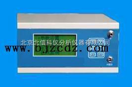 QT21-GXH-3010E1-便攜式紅外線CO2分析儀