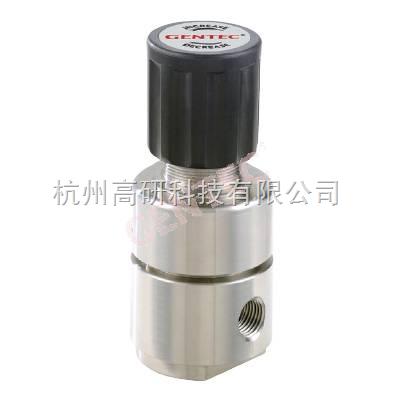 R23SLGK-R23系列不銹鋼大流量減壓器