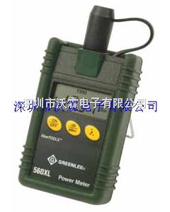 560XL-560XL光纤功率计
