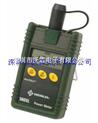 560XL光纖功率計