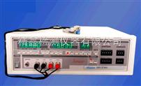 电感/电容/电阻表