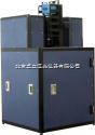 HyperSIS-高光谱成像系统