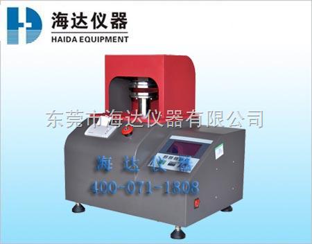 HD-513-2-【環壓邊壓強度試驗機】