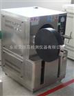 PCT蒸汽老化压力锅