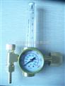 浙江流量計式減壓器