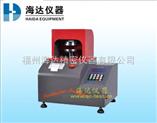 zui新款纸板压力测试机