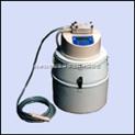 自動水質采樣器 混采便攜式自動水質采樣器 排污監測自動水質采樣器