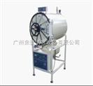 熱賣臥式壓力蒸汽滅菌器