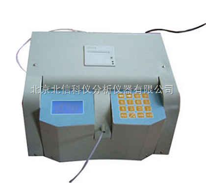 JC16-LB-100Pi-總磷快速測定儀