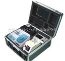 COD測量儀 氨氮檢測儀 總磷測定儀