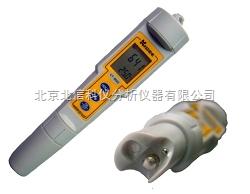 JC16-CT-8022-笔式ORP计 酸碱度测控仪 氧化还原电位计