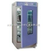 HG25-SPX-150型-智能生化培養箱