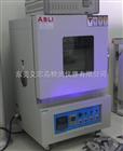 PCT蒸汽老化滅菌鍋 選ag亞洲集團