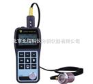 超声波测厚仪 管道和压力容器监测仪 脉冲反射超声波测量仪