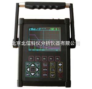 BXS17-GNU30-数字超声波探伤仪