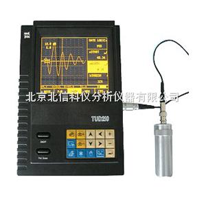 BXS17-TUD210-金属探伤仪