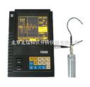 金属探伤仪 便携式工业无损探伤仪 超声波探伤仪