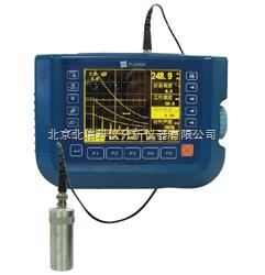 BXS17-TUD280-超声波探伤仪