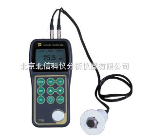 BXS17-TUD320-超声波探伤仪